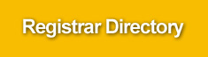 fnic accredited rRgistrar Directory